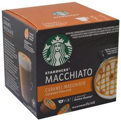 Capsulas-STARBUCKS-Cafe-Caramel-Macchiato-12-un