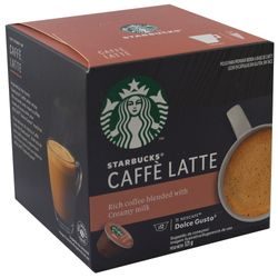 Capsulas-STARBUCKS-Cafe-Latte-12-un.