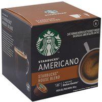 Capsulas-STARBUCKS-Cafe-Americano-House-Blend-12-un.