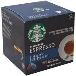 Capsulas-STARBUCKS-Cafe-Dark-Espresso-12-un.