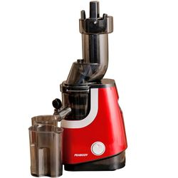 Extractor-de-jugos-PEABODY-Mod.-PE-SJ45-slow-juicer