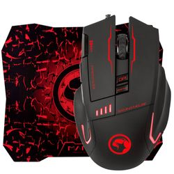 Combo-mouse-y-mousepad-gaming-MARVO-Mod.-g909g1