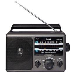 Radio-de-mesa-MICROSONIC-Mod.-RAD16-am-fm-ac-dc