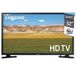 "Smart-TV-SAMSUNG-32""-Mod.-UN32T4310"
