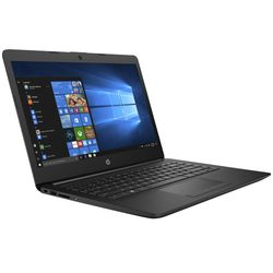 Notebook-HP-Mod.-14-CK2095LA