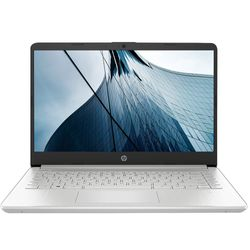 Notebook-HP-14-DQ1002LA