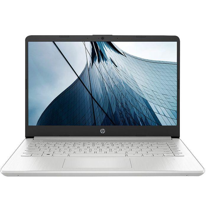 Notebook-HP-14-DQ1002LA