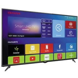 "Smart-TV-AIWA-75""-4k-Mod.-AW--75B4K"