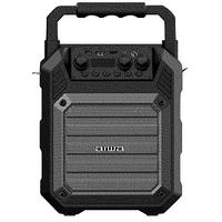 Parlante-bluetooth-AIWA-Mod.-AW-HD300BT-150w
