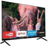 "Smart-TV-PHILIPS-43""-Mod.-43FD6285"