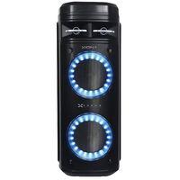 Sistema-de-sonido-XION-Mod.-XI-XT24-6000w