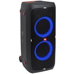 Sistema-de-sonido-JBL-mod-partybox310