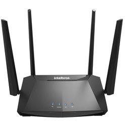 Router-inalambrico-INTELBRAS-rg-1200-smart-dual
