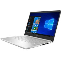 Notebook-HP-ref-Mod.-CI3-1005G1