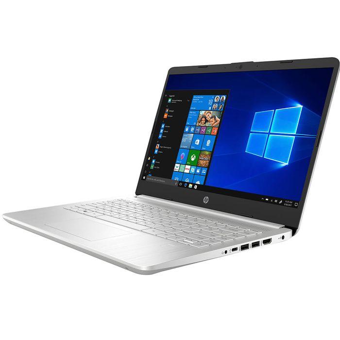 Notebook-HP-ref-Mod.-CI3-1005G1