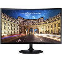 """Monitor-SAMSUNG-27""""-curvo-Mod.-C27F390"""