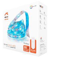 Cintas-led-rgb-Smart-NEXXT-Home-Mod.-NHB-S610
