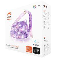 Cintas-led-rgb-Smart-NEXXT-Home-Mod.-NHB-S612