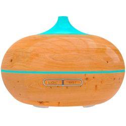 Difusor-de-aroma-Smart-NEXXT-Home-Mod.-NHA-A600-wi-fi