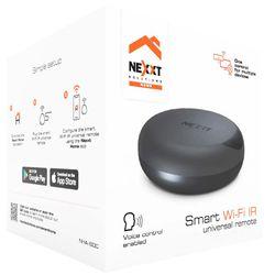 Control-remoto-universal-Smart-wi-fi-NEXXT-Home-Mod.-NHA-I600