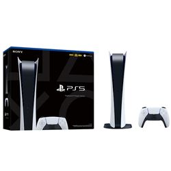 Consola-SONY-PS5-digital