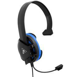 Vincha-TURTLE-BEACH-earforce-recon-chat-headset
