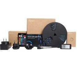 Cintas-led-inteligente-SONOFF-rgb-2m-kit