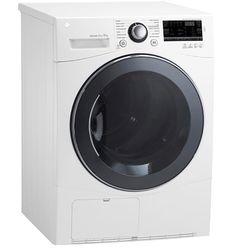 Secarropas-LG-Mod.-DF9WPN-Pro-secado-por-condensacion