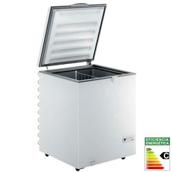 Freezer-CONSUL-horizontal-Mod.-CHA22KBDWX