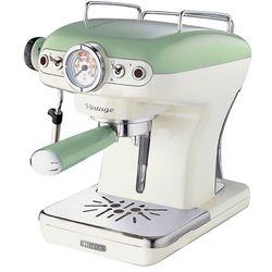 Cafetera-Expresso-ARIETE-Mod.-138914