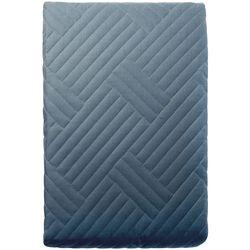 Cubrecama-home-en-algodon---funda-de-almohada-180x240cm