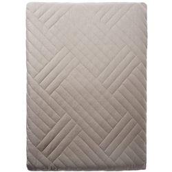 Cubrecama-home-en-algodon---funda-de-almohada--180x240cm