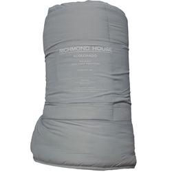 Acolchado--RICHMOND-2-plazas-gris