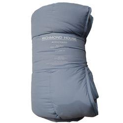 Acolchado--RICHMOND-king-size-azul