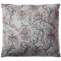 Almohadon-decoracion-45x45-estampado