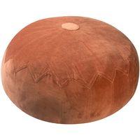 Puff-20x57cm-marron