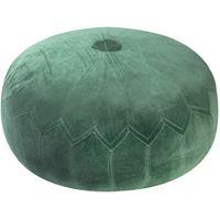 Puff-20x57cm-verde