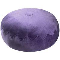 Puff-20x57cm-violeta