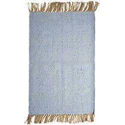 Alfombra-en-fibra-natural-60x90-cm