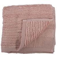 Toalla-rostro-48x90-cm-lumiere-rosa