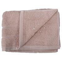 Toalla-de-piso-50x75-cm-sofisticata-rosa