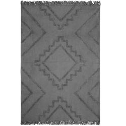 Alfombra-inca-gris-120x170cm