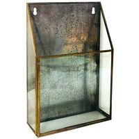 Revistero-en-hierro-20x6x30-cm