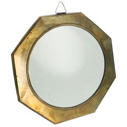 Espejo-con-marco-en-hierro-26.5x1x26.5-cm