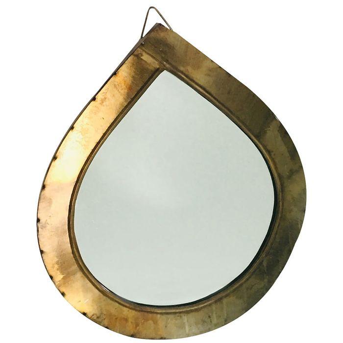 Espejo-con-marco-en-hierro-25.5x1x29-cm