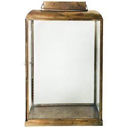 Farol-en-hierro-20.5x11x31-cm