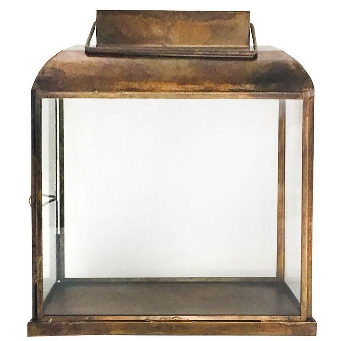 Farol-en-hierro-20.5x11x21-cm
