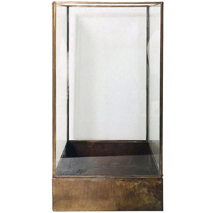 Fanal-en-hierro-21x21x38-cm