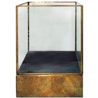Fanal-en-hierro-21x21x28-cm