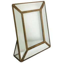 Portarretrato-en-hierro-18.5x5.5x23.5-cm